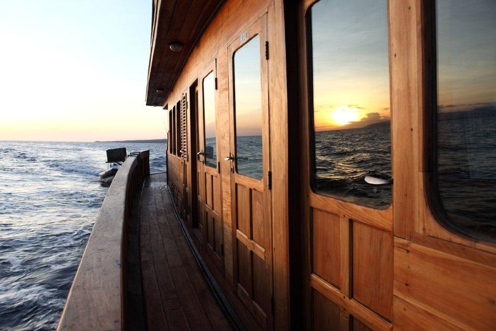 Main deck 7.jpeg