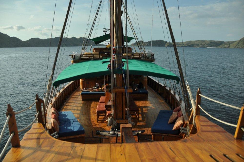Main deck 1.JPG