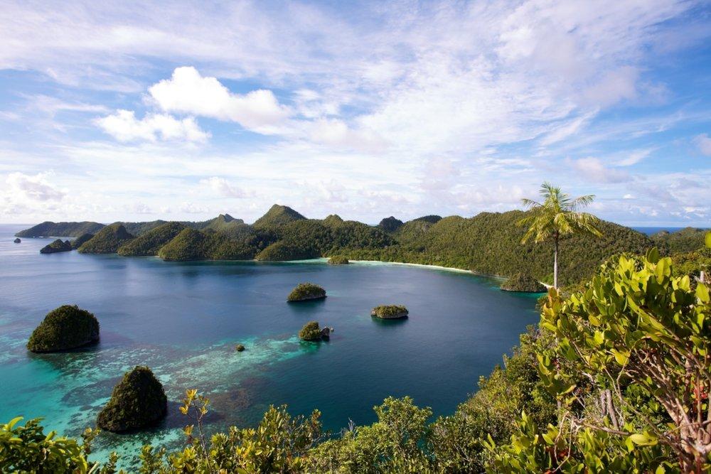 Pulau Wayag 5.jpg