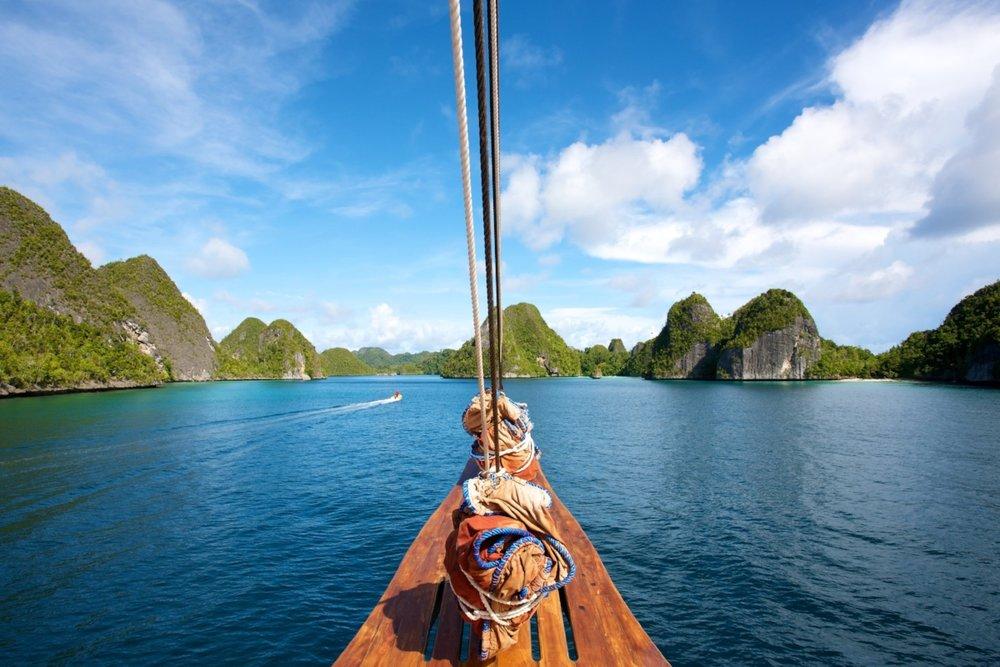Pulau Wayag 4.jpg