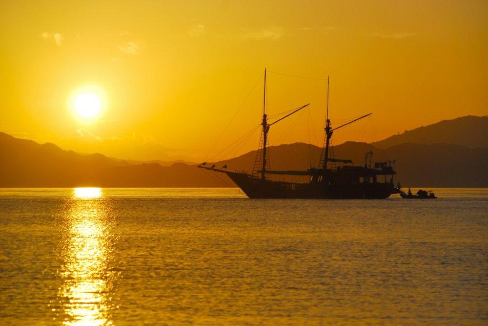 Komodo sunset 2.jpeg