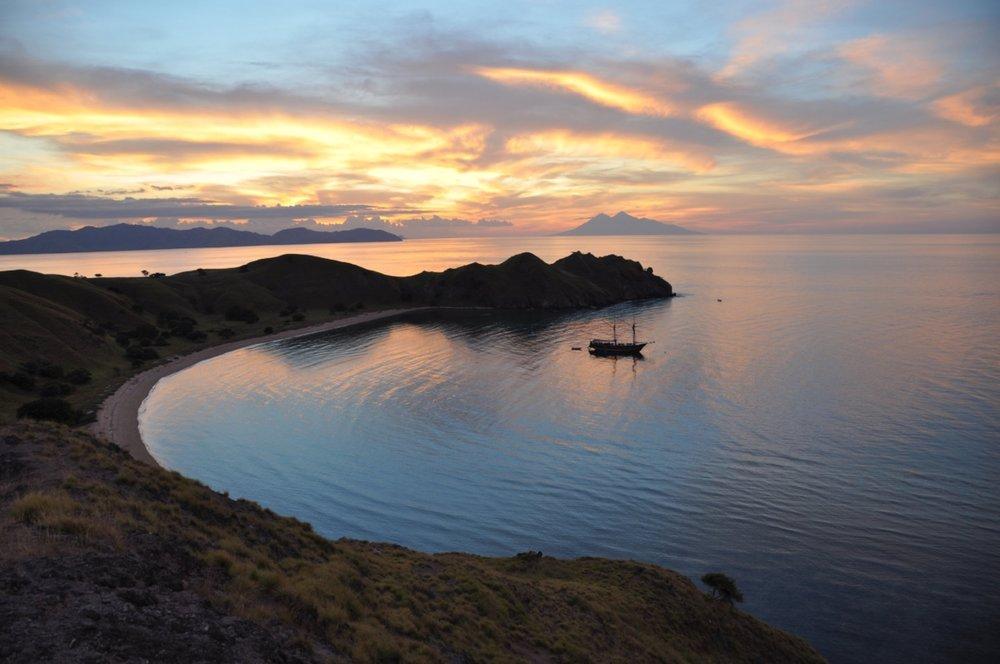 Komodo sunset 1.jpg