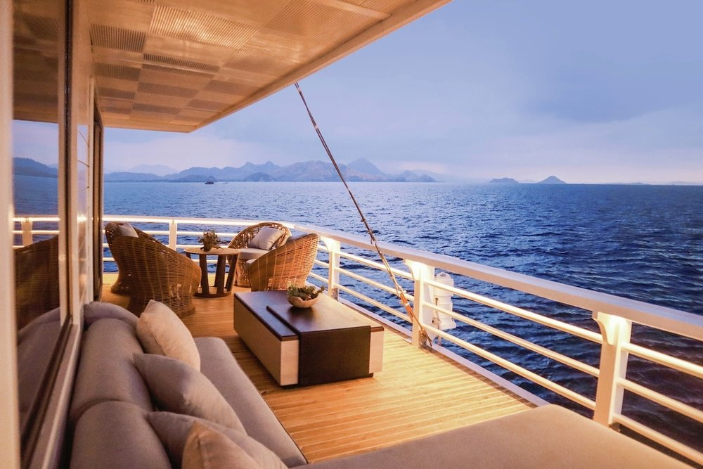 vb1386916_AYANA Lako Di_a_Master Private Balcony_1.jpg