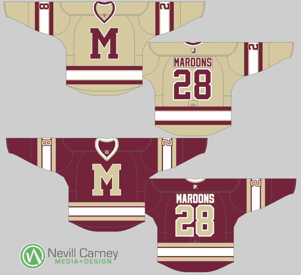 NC-Maroons.png