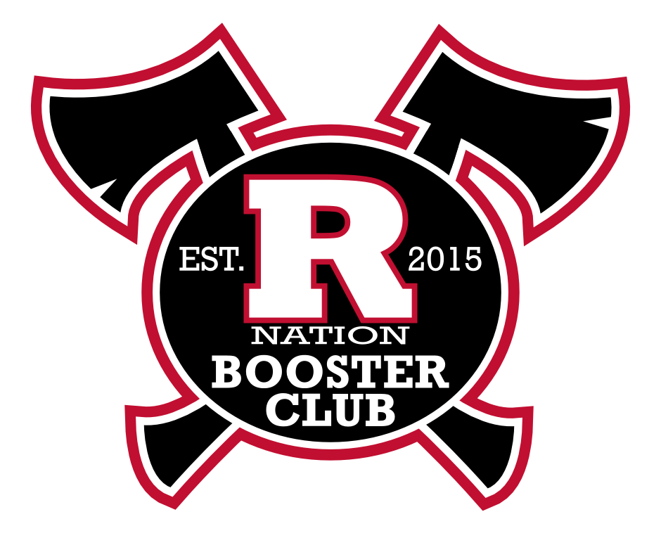 RNation_Booster_Club-Logo_002_Dec11.png