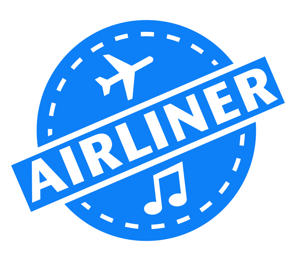 Airliner_logo-Transparent.png