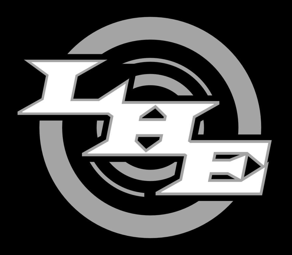 LHE_Logo_Revised2016_v02.png