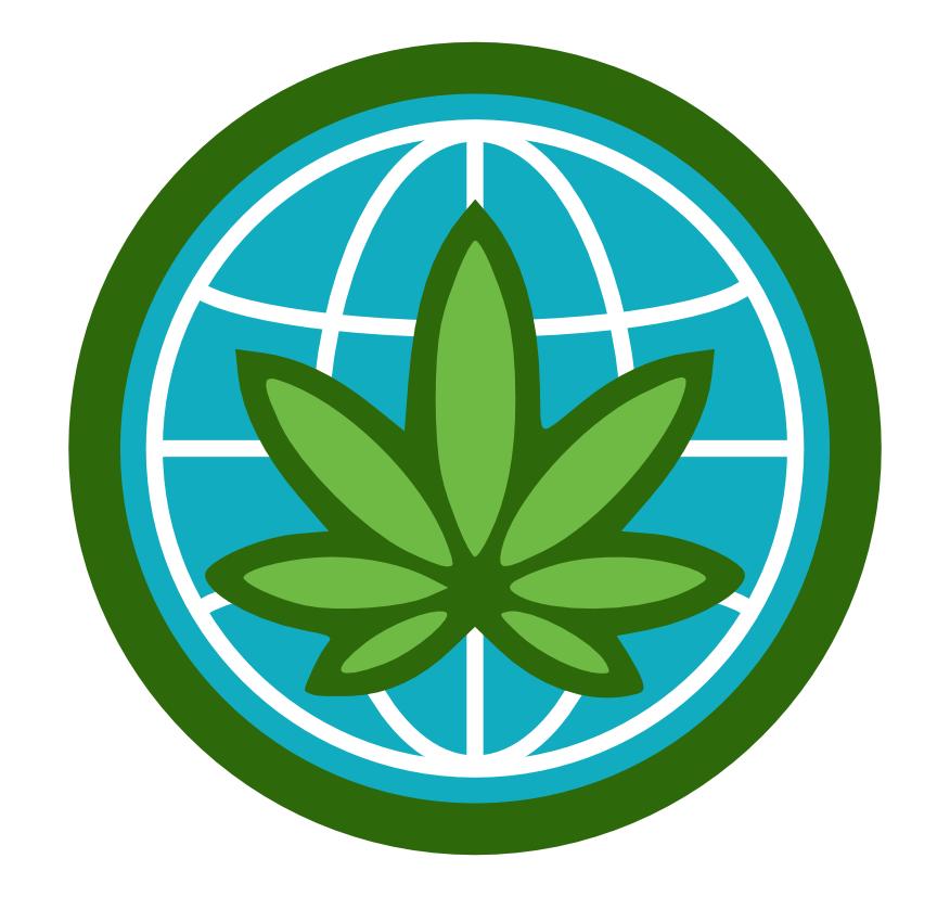 WakeBake-Logo_Solo_White.png