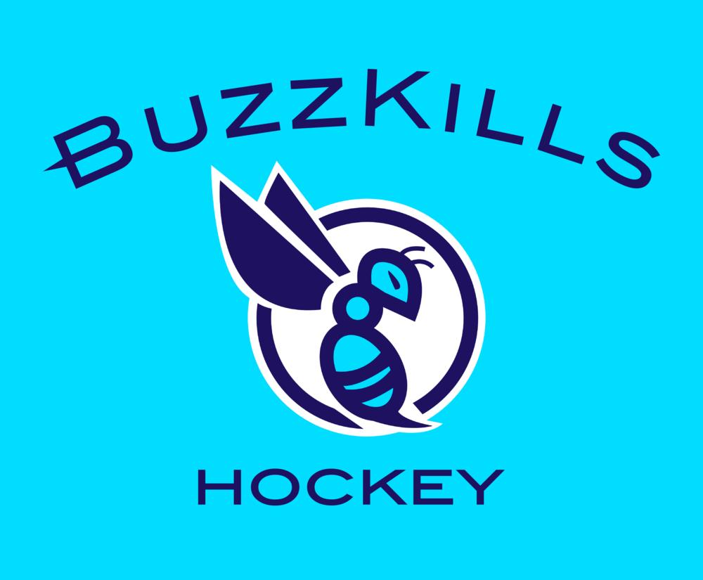 BuzzKills-LogoText-LightBlue-v02.png