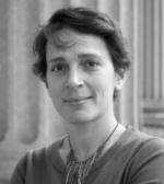 Irina Tarsis