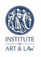 Browse the  I  NSTITUTE OF ART AND LAW 's art law education programs (distance learning)