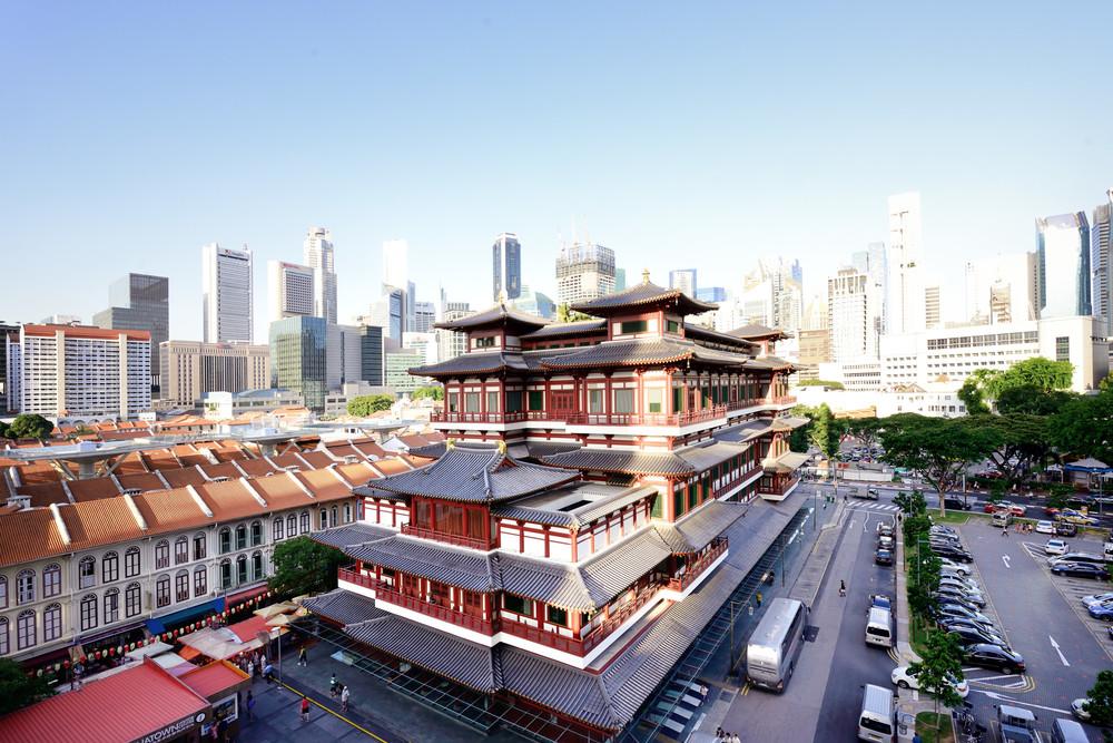 SGChinatown_005.JPG