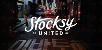 STOCKSY UNITED   We are a proud member of Stocksy United, an artist-owned cooperative founded on the principles of equality, respect, and fair distribution of profits. Use the coupon code  CARLI20  on checkout for your first purchase of Stocksy's highly curated collection of beautiful, distinctive and highly usable stock images and video footages.