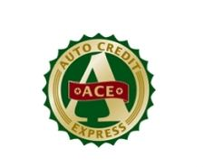 55694-auto-credit-express-box.jpg