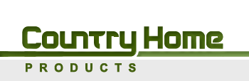 countryhomeproducts.png