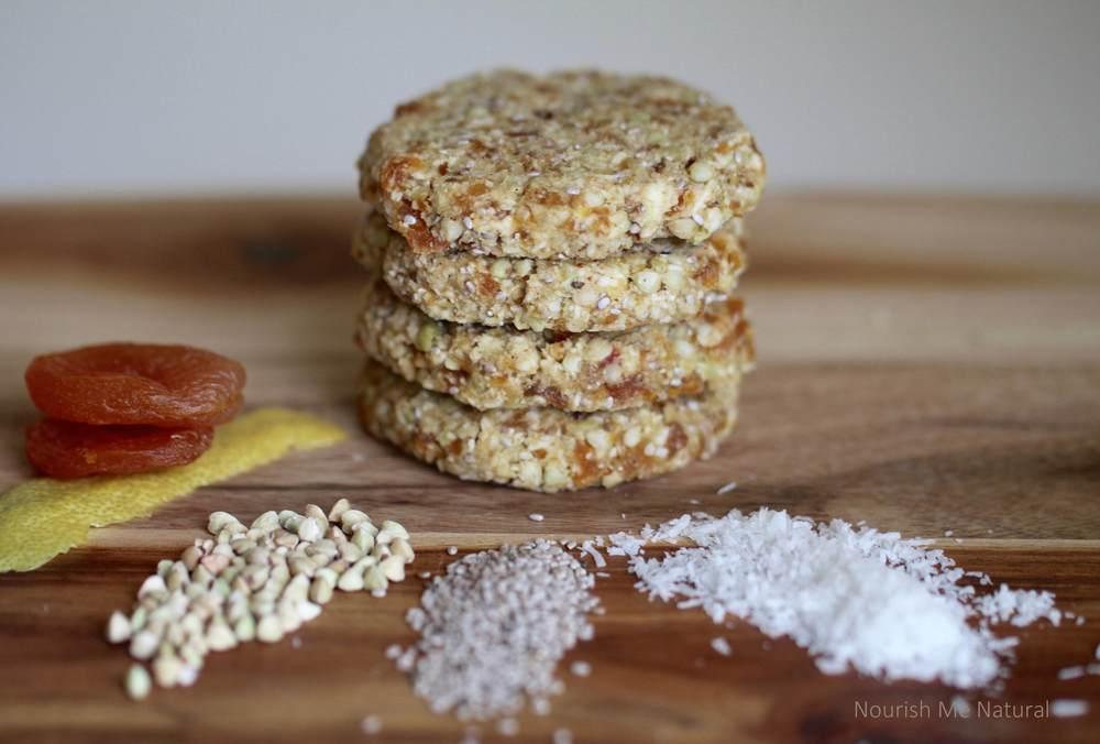 apricot_buckwheat_cookies.jpg