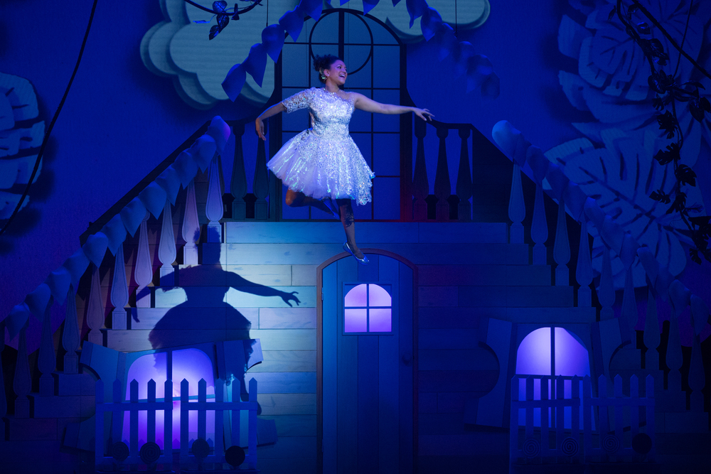 CBeebies Peter Pan - Manchester.jpg