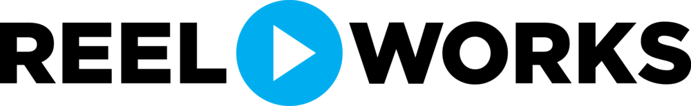 Reel-Works-Logo.png