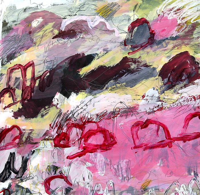 kim_barter_pink_landscape.jpg
