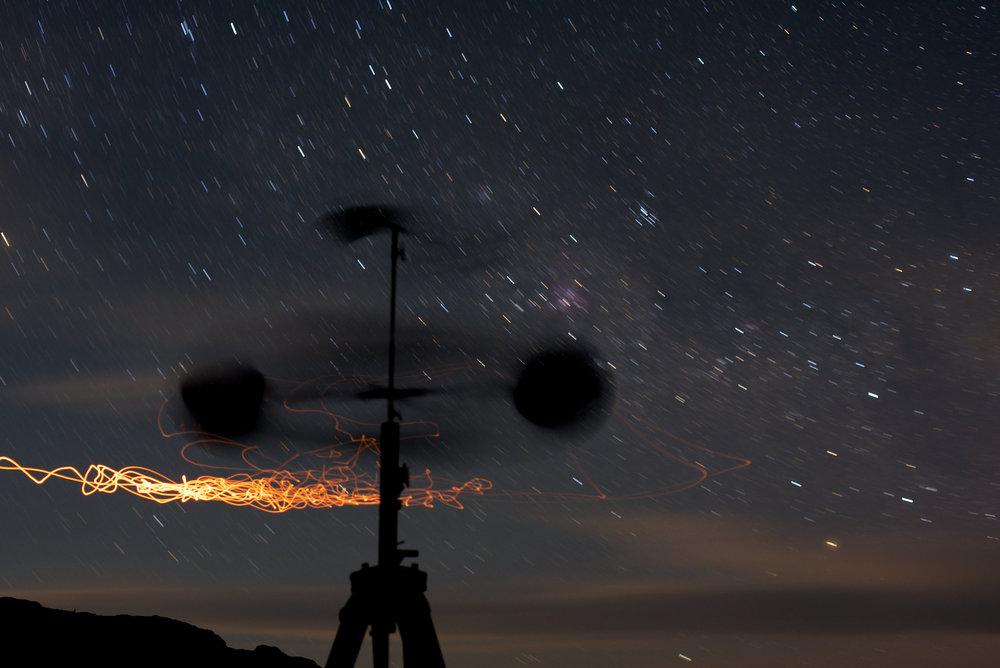 Anemograph Star Time.jpg