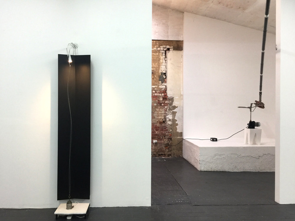 cameron-robbins-remote-drawings-installation-shot-1.jpg