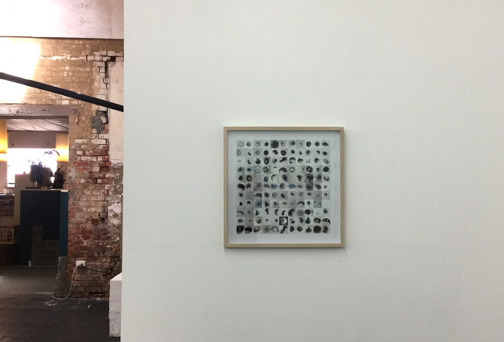cameron-robbins-remote-drawings-installation-shot-4.jpg