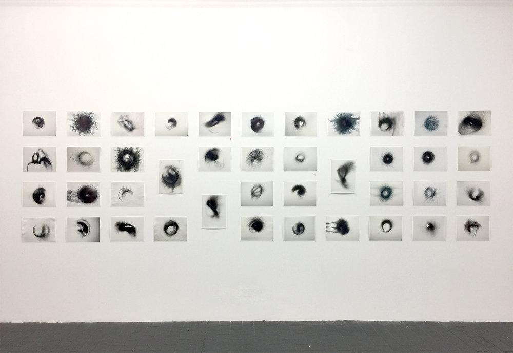 cameron-robbins-remote-drawings-installation-shot-5.jpg