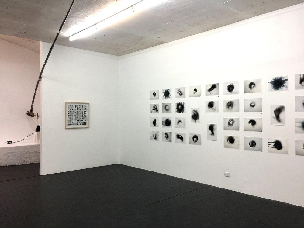 cameron-robbins-remote-drawings-installation-shot-6.jpg