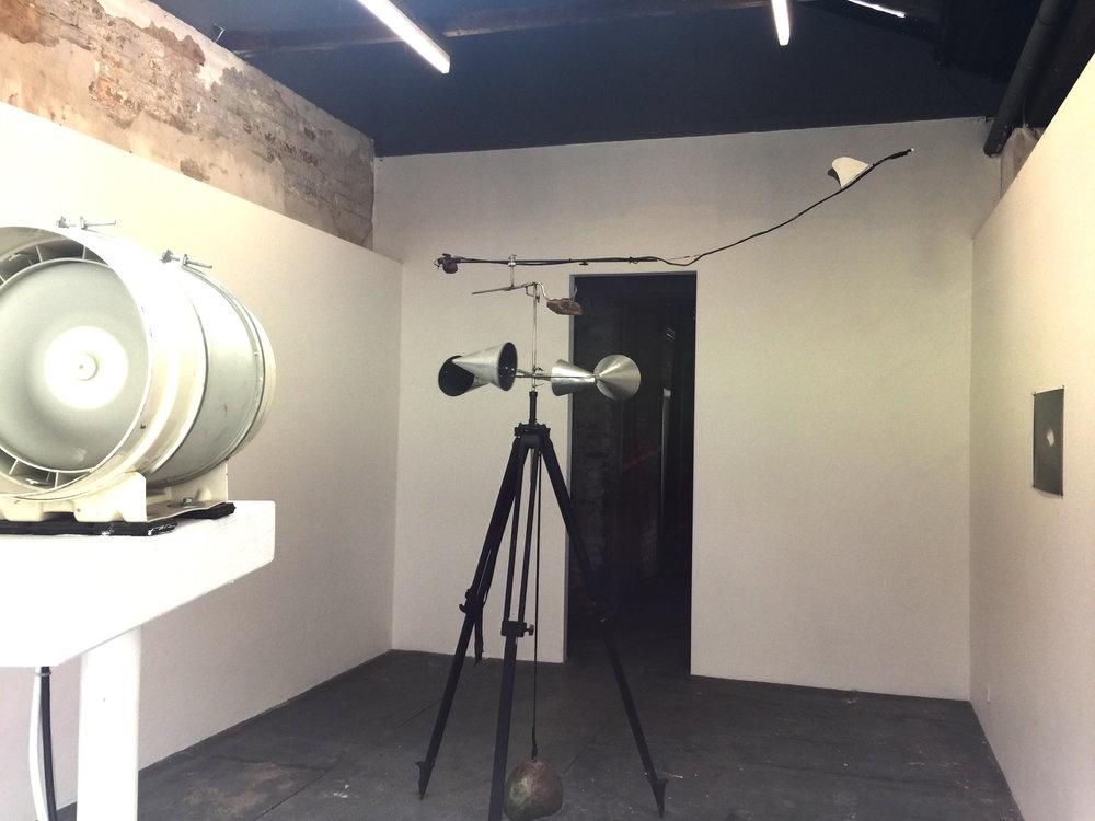 cameron-robbins-remote-drawings-installation-shot-7.jpg