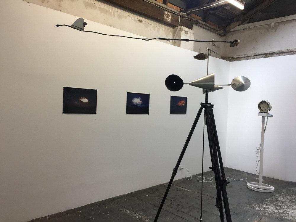 cameron-robbins-remote-drawings-installation-shot-8.jpg