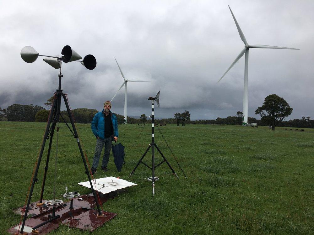 cameron-robbins-hepburn-wind-farm-poject-3.jpg