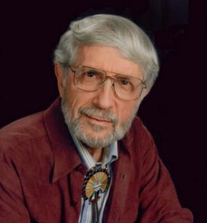 Ray S.JPG
