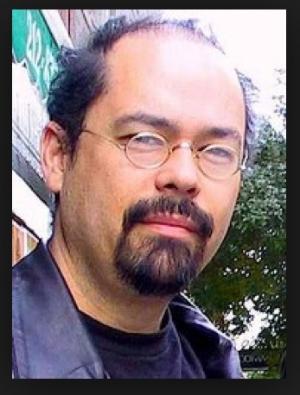 Greg B..JPG