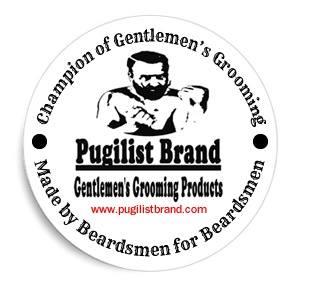 Puglist Brand logo.jpg