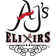 AJ's Elixers logo.jpg
