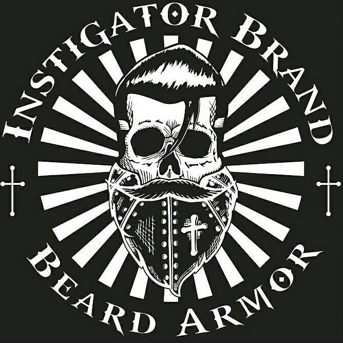 Instigator Beard Armor logo.jpg