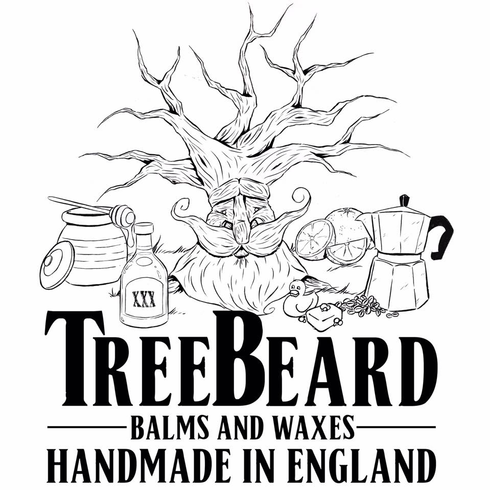 Treebeard Balms and Waxes logo.jpg