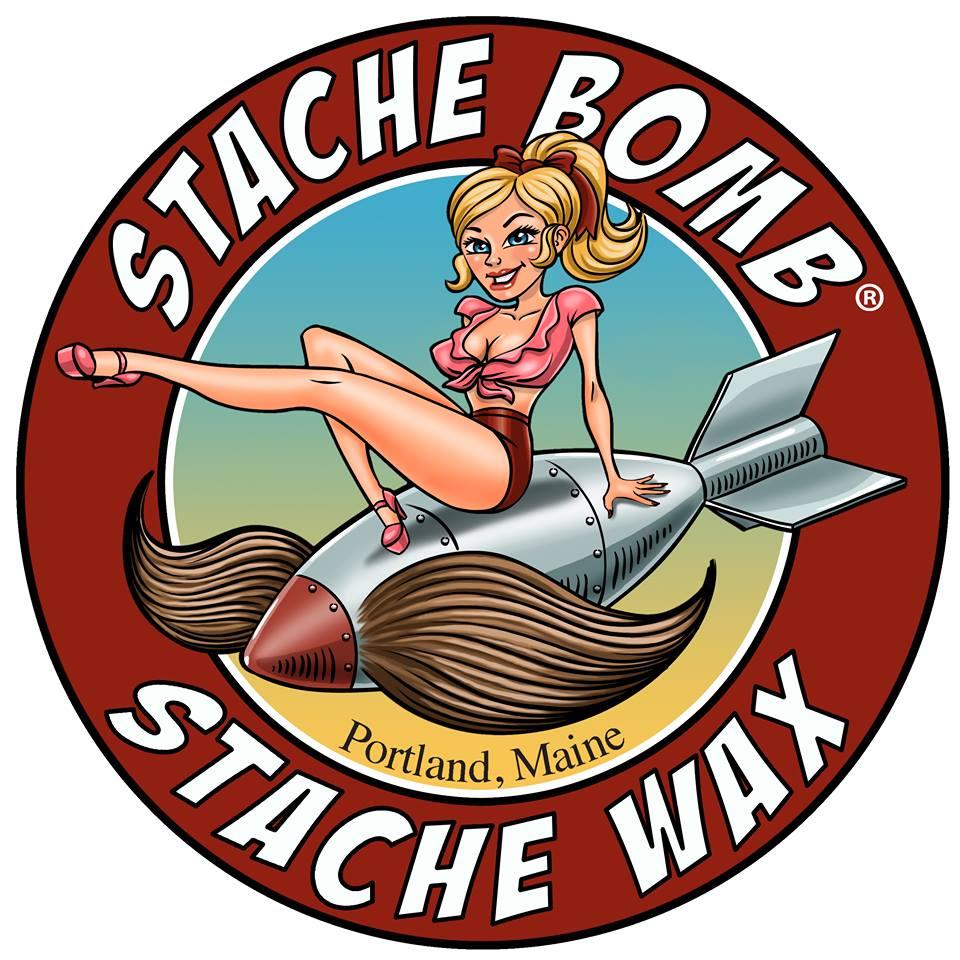 Stache Bomb Stache Wax logo.jpg