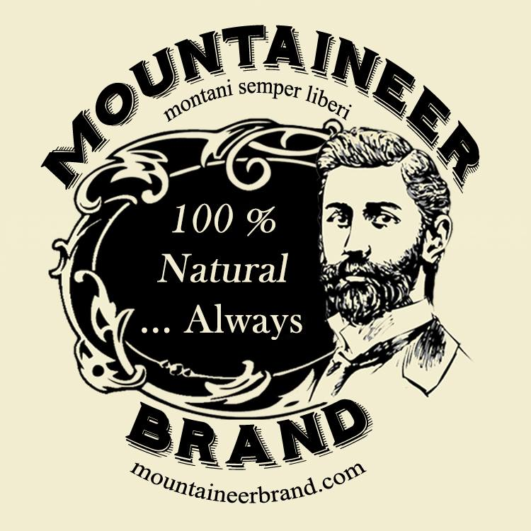 Moutaineer Beard Brand logo.jpg