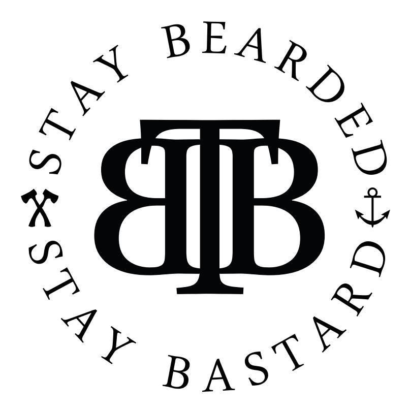 Bearde Bastard logo.jpg