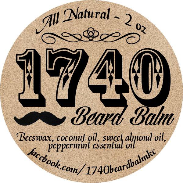 1740 Beard Balm.jpg