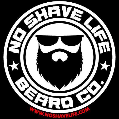 No Shave Life logo.jpg