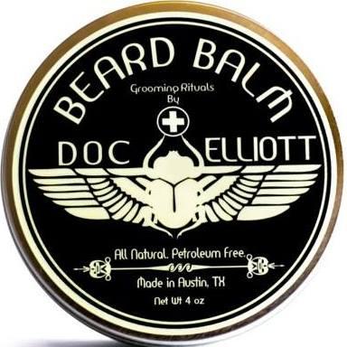 Doc Elliott logo.jpg