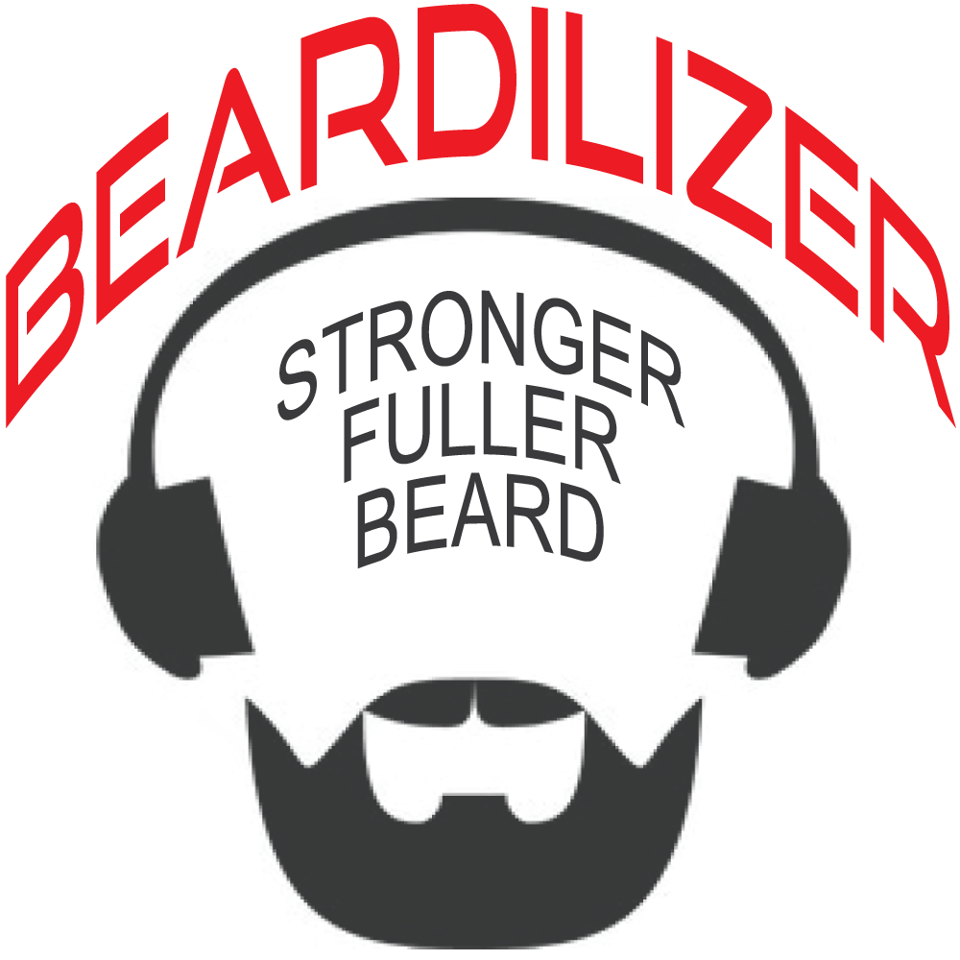 Beardalizer logo.png