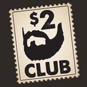 $2 Beardclub logo.jpg