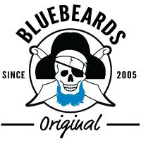 Bluebeards Origionals logo.png
