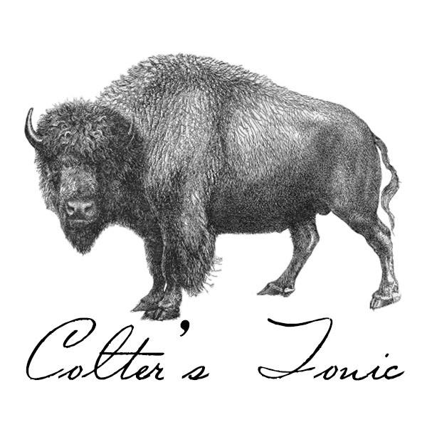 Colters Tonic logo.jpg
