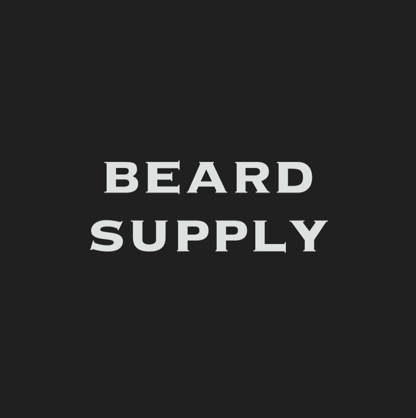 Beard Supply logo.png