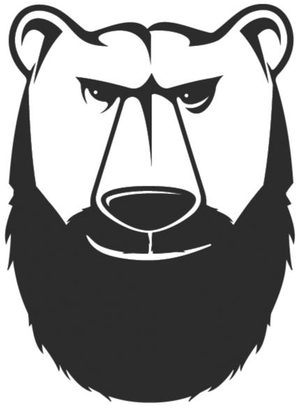 BEARDoil logo.png