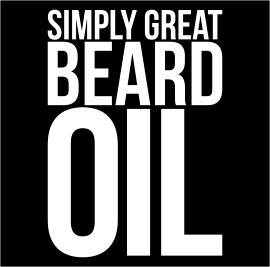 Simply Great Beard Oil logo.jpg